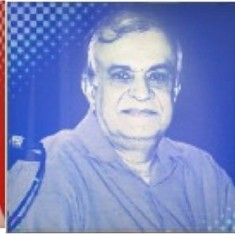 A rebuttal to Rajiv Malhotra, by an 'elite leftist goon activist'