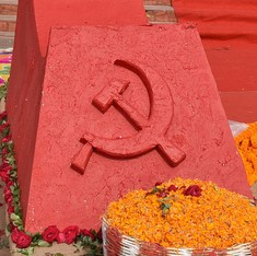 Why the CPI(M) needs to begin its transformation by dropping the word 'communist' from its name
