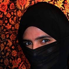 An Islamic revival among urban Pakistani women