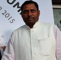 Uttar Pradesh Police asked to find BJP legislator Ram Shankar Katheria's missing dog