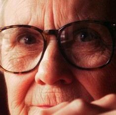 What Harper Lee taught me about being liberal