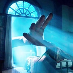 Stock up on your Wonka Bars and Snozzcumbers! The new BFG movie is almost here!