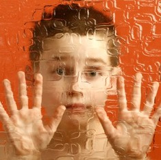 What causes autism? What we know, don't know and suspect