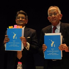 Why the Lodha committee report on the BCCI is nothing more than good reading material