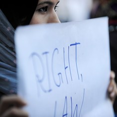 Afghan women, girls subjected to invasive, unscientific virginity tests: Report