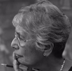 Reading Lakshmi Holmström (1935–2016), whose translations took Tamil literature to world readers