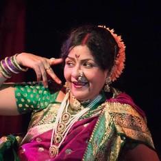 Mumbai weekend cultural calendar: Lavani performance, alternative rock concert, and more