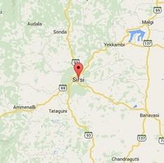 BJP MP booked for anti-Islam statement in Bhatkal, Karnataka