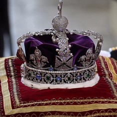 Three things you didn't know about the Kohinoor