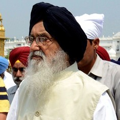 How Punjab's political parties are fishing in troubled waters in the run up to the 2017 polls