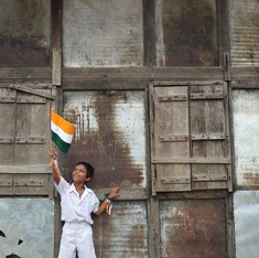 Soon, Hindus from Pakistan and Bangladesh can claim Indian citizenship