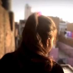 अछूत कन्या: किसी के कर्म से अछूत बनीं हमारी साहसी बच्चियों और डरपोक समाज की कहानी