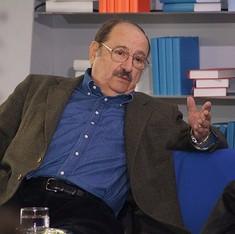 Umberto Eco's true achievements were era-defining – but no one seems to understand them