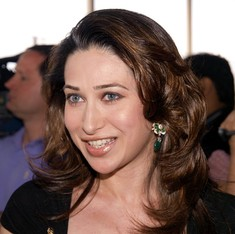 Karisma Kapoor files dowry harassment case against husband and mother-in-law