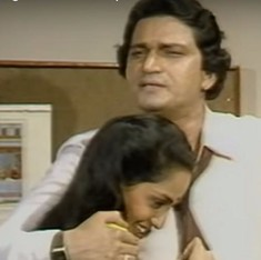 The DD Files: Kundan Shah's 'Yeh Jo Hai Zindagi' raised the bar for sitcoms