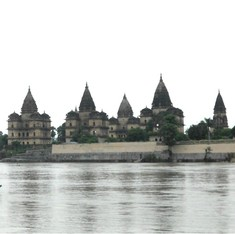 Why linking rivers will not save Bundelkhand