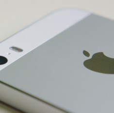 Apple sued for defective touchscreens in iPhone 6 models