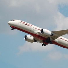 25 Air India flights delayed because of software malfunction