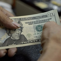 US investors in India must self-certify bank accounts by April 30 to prevent them from being blocked