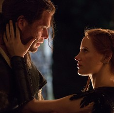 Trailer talk: 'Nil Battey Sannata', 'The Huntsman: Winter's War'