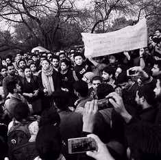View from 'Dawn': Remembering the time when JNU mourned more for Bhutto than Mao