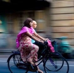 As odd-even ends, here's an obvious cure for pollution and congestion Kejriwal needs to encourage: cycling