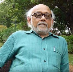 Academic Partha Chatterjee denies sexual harassment charge, demands removal of name from list