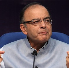 The business wrap: Jaitley says April 1 deadline for GST is a stiff target, and 7 other top stories