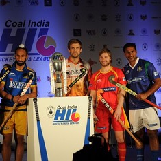 Hockey India CEO Elena Norman confirms HIL return in 2019