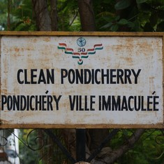 Cradle of democracy: When Pondicherry fought for the right to vote in 1789