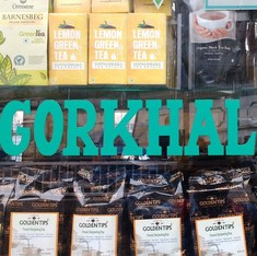 Why Gorkhaland is still a hot issue in Darjeeling when azadi from West Bengal is a non-starter