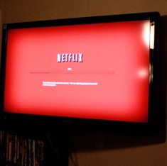 Here are three things you must consider before signing up for Netflix