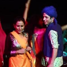 Mumbai weekend cultural calendar: Punjabi language plays, cultural festival, and more