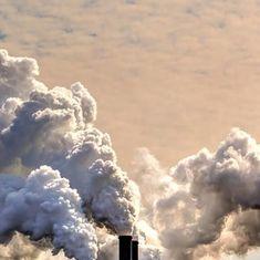 यह रैंकिंग ग्रीनहाउस गैसों का उत्सर्जन घटाने के मामले में भारत के असरदार काम का संकेत है