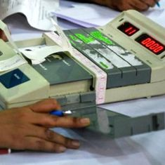गुजरात चुनाव की मतगणना में दखल देने से सुप्रीम कोर्ट के इनकार सहित आज के ऑडियो समाचार