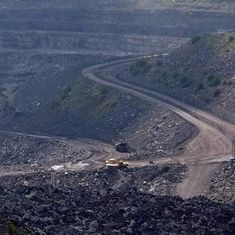 Coal scam: Court finds Gondwana Ispat Ltd, its director, guilty of cheating and criminal conspiracy