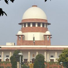 Delhi: Private schools on government land cannot hike fee without permission, says Supreme Court