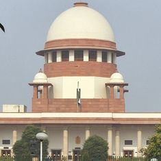 The big news: Supreme Court rejects investigation into Sahara diaries, and nine other top stories