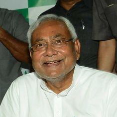 Bihar: BJP wants criminal case against Lalu Prasad for his alleged conversation with Shahabuddin