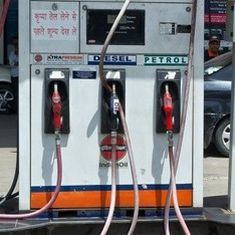 Fuel dealers say they are not ready for daily pricing yet, want new system deferred