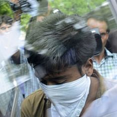 December 2012 Delhi gangrape: Supreme Court to hear convicts' plea against death sentences today