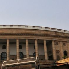 The big news: Lok Sabha passes Finance Bill despite Rajya Sabha objections, and 9 other top stories