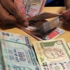 The business wrap: Over 60,000 face I-T notices for 'excessive cash sales', and 6 other top stories