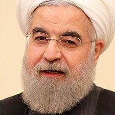 Iran denies establishment of permanent Russian military base in the Islamic Republic