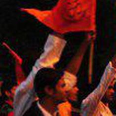 उग्र और आक्रामक युवाओं की एक भीड़ इस वक्त देश में अनौपचारिक रूप से संगठित है