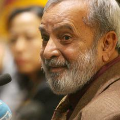 Like all good autobiographies, UR Ananthamurthy's 'Suragi' is delicious literary gossip