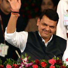 Top news: Maharashtra Assembly approves 16% reservation for Maratha community in jobs and education