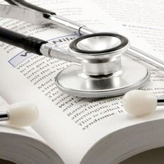 Students who wish to study MBBS abroad may have to clear NEET: Report