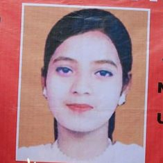 Ishrat Jahan case: CBI court sets aside summons issued to two Intelligence Bureau officers