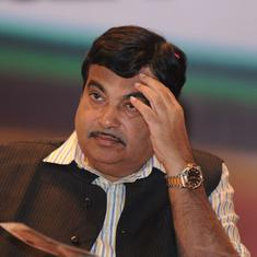 Rafale deal row: 'Go on the offensive,' Union minister Nitin Gadkari urges BJP workers